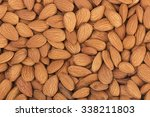 Small photo of Peeled almonds closeup. For vegetarians. almond, almond, almond, almond, almond, almond, almond, almond, almond, almond, almond, almond, almond, almond, almond, almond, almond, almond, almond