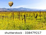 Napa Valley Wine Vineyards ...