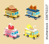 Food Truck Designs Of...
