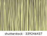 abstract stripes background.... | Shutterstock .eps vector #339246437