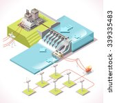 Hybrid Power Systems...