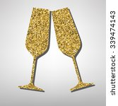 conceptual vector illustration...   Shutterstock .eps vector #339474143