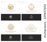 luxury crests collection  hotel ...