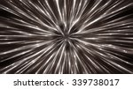 abstract brown background.... | Shutterstock . vector #339738017