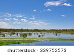 Western Australia Wetlands...
