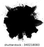 splatter paint texture ....