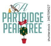 A Partridge In A Pear Tree Eps...
