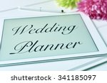 The Text Wedding Planner In Th...