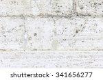 background texture italian... | Shutterstock . vector #341656277