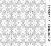 texture seamless tile. vector... | Shutterstock .eps vector #342280313
