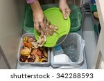 Household Waste Sorting And...