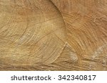 Small photo of Taiwan alpine fir wood texture