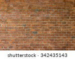 cement and brick wall texture...