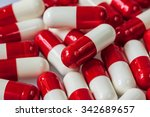 Medicine Background   Pharmacy