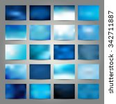 abstract background   blue...
