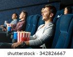 nothing better than a good... | Shutterstock . vector #342826667