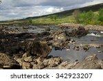 Glen Orchy  Scotland   June ...