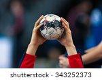 zagreb  croatia   september 21  ... | Shutterstock . vector #343252373