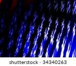 fantasy background   Shutterstock . vector #34340263