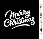 merry christmas  xmas badge...