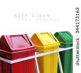 Keep Clean  Stay Healthy ...