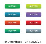 color button set | Shutterstock .eps vector #344602127