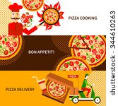 online and phone orders italian ...