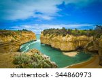 Loch Ard Gorge   Great Ocean...