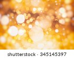 simple textures for your... | Shutterstock . vector #345145397