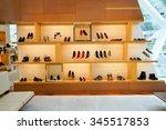singapore   november 08  2015 ... | Shutterstock . vector #345517853
