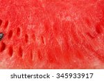 Tasty Watermelon Background ...