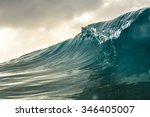 on this day  the conditions of... | Shutterstock . vector #346405007