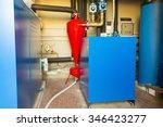geothermal heat pump for...