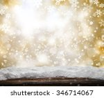 abstract shiny background with... | Shutterstock . vector #346714067