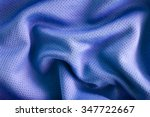 Sport Clothing Fabric Texture...