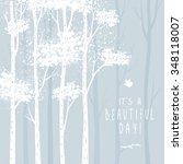 Beautiful Design Stylish Card...