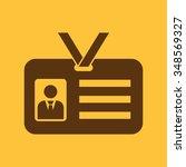the accreditation icon....