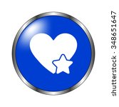 add to favorites   heart with...