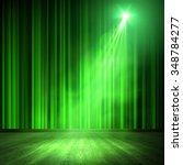 show background. smoky vector... | Shutterstock .eps vector #348784277