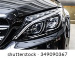 car detailing series   clean... | Shutterstock . vector #349090367