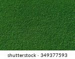 green grass background | Shutterstock . vector #349377593
