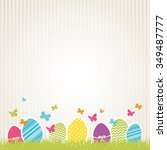 Lovely Easter Design