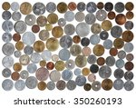 Numismatic Collection Of...