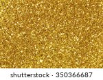background filled with shiny... | Shutterstock . vector #350366687