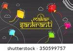 vector illustration makar...   Shutterstock .eps vector #350599757