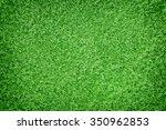 artificial grass wall background   Shutterstock . vector #350962853