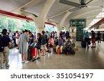 singapore   november 07  2015 ...   Shutterstock . vector #351054197