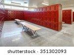rigby  idaho  usa july  23 ... | Shutterstock . vector #351302093