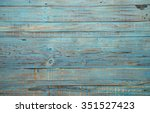 Vintage Wood Background Textur...