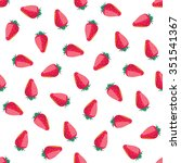 seamless pattern with...   Shutterstock .eps vector #351541367